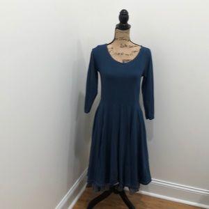 Matilda Jane Dress- medium
